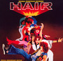 Hair  OST - Galt Macdermot