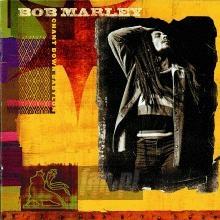Chant Down Babylon - Tribute to Bob Marley
