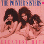 Greatest Hits - The Pointer Sisters