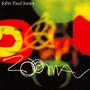 Zooma - John Paul    Jones