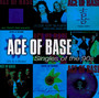 Singles Of The 90's - Ace Of Base