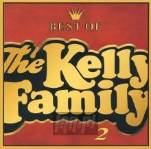 Best Of vol.2 - Kelly Family
