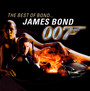 The Best Of Bond - 007: James Bond