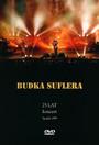 25 Lat - Koncert Spodek'99 - Budka Suflera