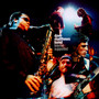 Listener Supported - Dave  Matthews Band