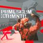 Exterminator: Xtrmntr - Primal Scream