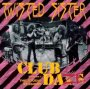 Club Daze 1 - Twisted Sister