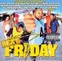 Next Friday  OST - Ice Cube