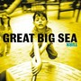 Turn - Great Big Sea