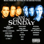 Any Given Sunday  OST - V/A