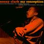 My Conception - Sonny Clark