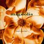 Magnolia  OST - Aimee Mann