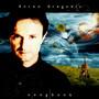 Songbook - Goran Bregovic