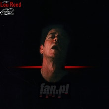Ecstasy - Lou Reed