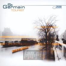 Tourist - St. Germain