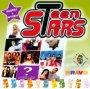Teens Stars - V/A