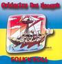 Folk'n'roll - Orkiestra Dni Naszych