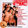 American Pie  OST - V/A