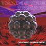 Dream Sequence (Best Of) - Tangerine Dream