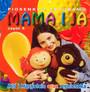 Mama I Ja vol.4 - Miś I Margolcia