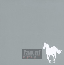 White Pony - The Deftones