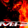Mission: Impossible II  OST - V/A