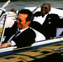 Riding With The King - Eric Clapton / B.B. King