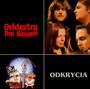 Odkrycia - Orkiestra Dni Naszych