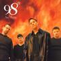98 Degrees & Rising - 98 Degrees
