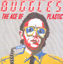Age Of Plastic - The Buggles