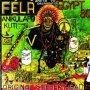 Original Sufferhead / I.T.T - Fela Kuti