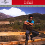 Universal Masters Collection - J.J. Cale