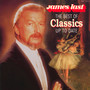 The Best Of Classics Up To Dat - James Last