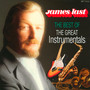 The Best Of Great Instrumental - James Last