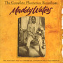 The Complete Plantation Record - Muddy Waters