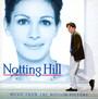Notting Hill  OST - V/A
