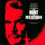 The Hunt For Red October  OST - Basil Poledouris