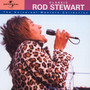 Universal Masters Collection - Rod Stewart