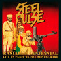 Rastafari Centennial: Live In - Steel Pulse