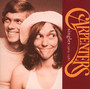 Singles 1969-1981 - The Carpenters
