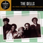 The Great Ballads - The Dells