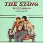Sting  OST - Marvin Hamlisch / Scott Joplin