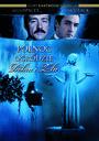 Północ W Ogrodzie Dobra I Zła - Movie / Film