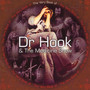 Best Of - Dr. Hook / The Medicine Show