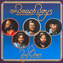 15 Gig Ones/Love You - The Beach Boys