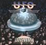 Covenant - UFO