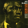Moanin' - Art Blakey / The Jazz Messengers