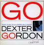 Go! - Dexter Gordon