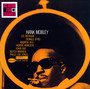 No Room For Squares - Hank Mobley