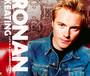 Life Is A Rollercoaster - Ronan Keating